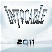 Intocable: 2011