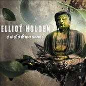 Elliot Holden: Eudoknowmi