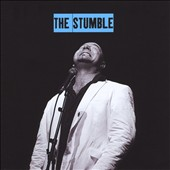The Stumble: Lie to Me