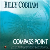 Billy Cobham: Compass Point [6/21]