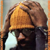 Bobby Hutcherson: Head On [Remastered]
