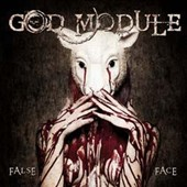 God Module: False Face