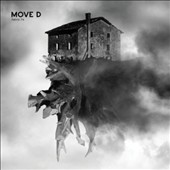 Various Artists: fabric 74: Move D