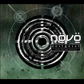 Novo (Electronic): Zeitgeist [Limited Edition] [Box]