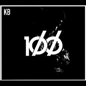 KB (Christian Rap): 100 [EP] [Digipak]