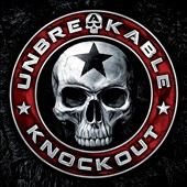 Unbreakable: Knock Out