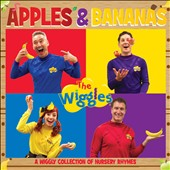 The Wiggles: Apples & Bananas *