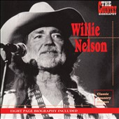 Willie Nelson: The Country Biography