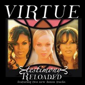 Virtue!: Testimony Reloaded