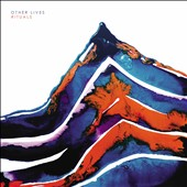 Other Lives: Rituals [Slipcase] *