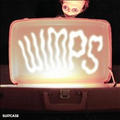 Wimps (Seattle): Suitcase *