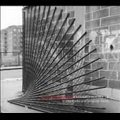 Henry Threadgill Ensemble Double Up: Old Locks and Irregular Verbs [Digipak] *