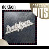 Dokken: The Very Best of Dokken