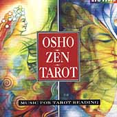 Various Artists: Osho Zen Tarot: Music for Tarot Reading