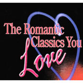 The Romantic Classics You Love