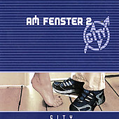 City (Germany): Am Fenster, Vol. 2