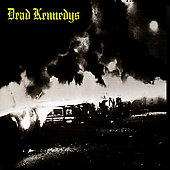Dead Kennedys: Fresh Fruit for Rotting Vegetables [Bonus Disc] [Limited]