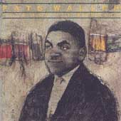Fats Waller: Fats Waller and His Buddies