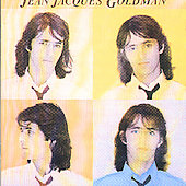 Jean-Jacques Goldman: First Album