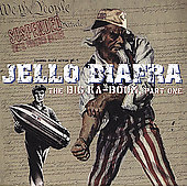 Jello Biafra: The Big Ka-Boom, Pt. 1