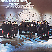 Don Cossack Choir: Abendglocken