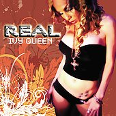 Ivy Queen: Real [Edited]