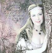 Gabrielle Angelique: Dance with the Stars