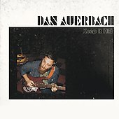 Dan Auerbach: Keep It Hid