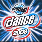 Various Artists: Much Dance 2008