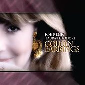 Joe Beck (Guitar): Golden Earrings *