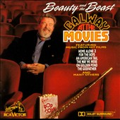 James Galway (Flute): Galway at the Movies