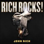 John Rich (Big & Rich): Rich Rocks