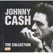 Johnny Cash: The Collection