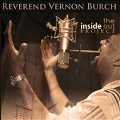 Vernon Burch: The Inside Out Project