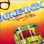 Peppino Di Capri: Capri Juke Box