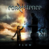 Coexistence: Flow