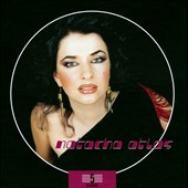 Natacha Atlas: 5 Albums [Box]