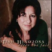 Tish Hinojosa: After the Fair *