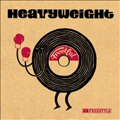Frootful: Heavyweight