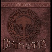 Coven: Destiny of the Gods
