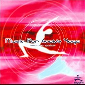 Various Artists: Music for Active Yoga, Vol. 7