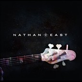 Nathan East: Nathan East [Slipcase]