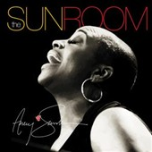 Avery Sunshine: The Sun Room