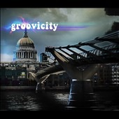 Groovicity: Groovicity