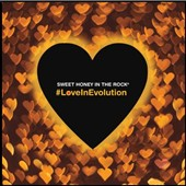 Sweet Honey in the Rock: #LoveInEvolution [Digipak] *