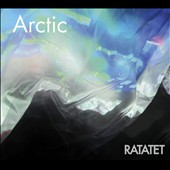 Ratatet: Arctic