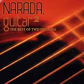Various Artists: Narada Guitar, Vol. 2