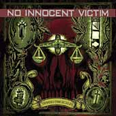 No Innocent Victim: Tipping the Scales
