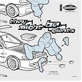 They Might Be Giants: Mink Car