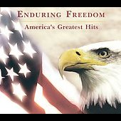 Enduring Freedom - America's Greatest Hits